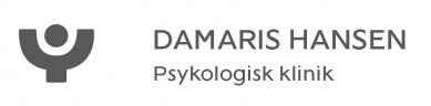 Psykologisk Klinik Damaris Hansen